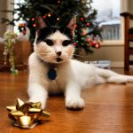 Holiday Dangers: How To Keep Your Pet Jolly