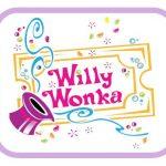 A Very Wonka Halloween